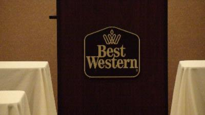 Trusted Name Of Best Western 19 of 29