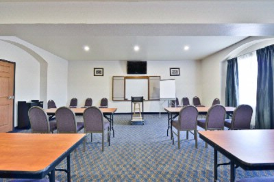 Meeting Room 9 of 31