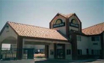 Image of Days Inn Phoenix North