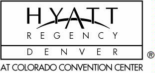 Hyatt Regency Denver At Colorado Convention Center 3 of 21