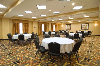 Banquet Room 9 of 16