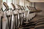 Sheraton Fitness Center 4 of 5