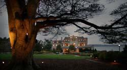 The Chanler at Cliffwalk 1 of 7