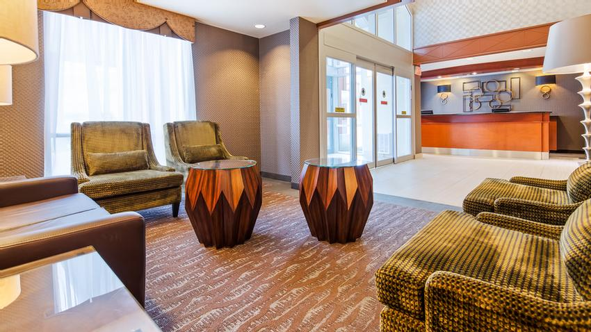 Leisure Plus Guest Room 3 of 6