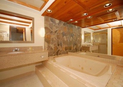 Honeymoon Suite With Jacuzzi Tub 15 of 15