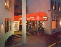 Image of Clarion Brandywine Suites Hotel & Conf.center