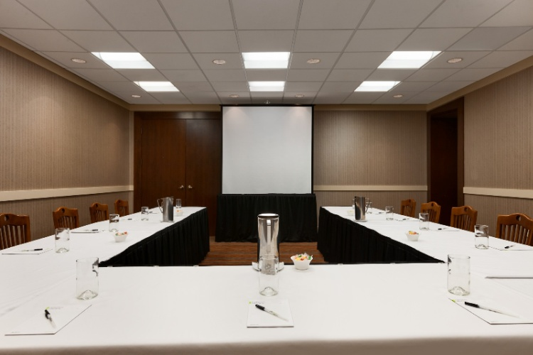 Schaefer Iii Meeting Room 11 of 20
