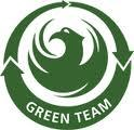 Green Team 10 of 14