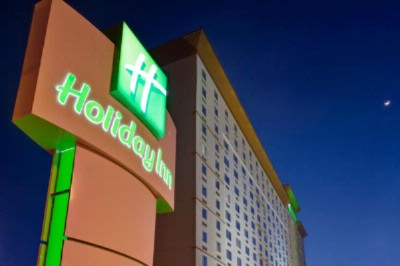 Image of Holiday Inn Los Angeles International Airport