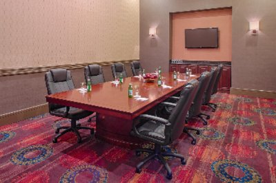 Boardroom 11 of 13