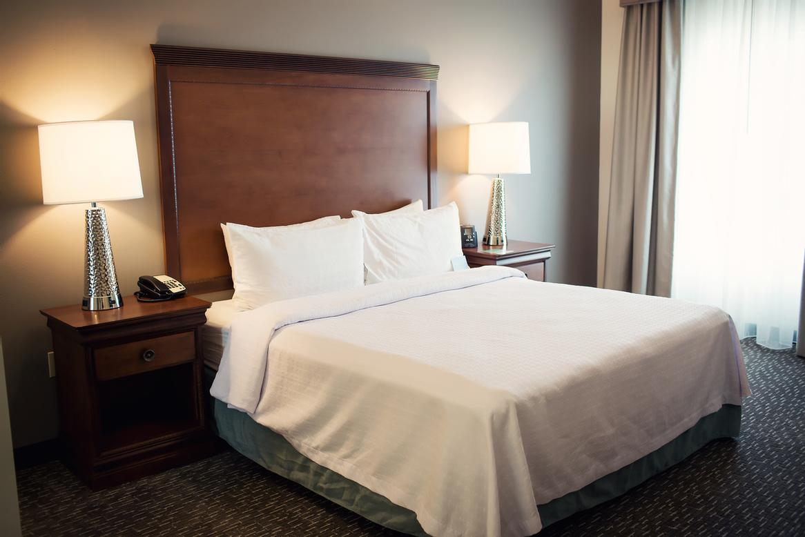 Image of Homewood Suites by Hilton Oklahoma City West