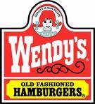 Wendy\'s 15 of 15