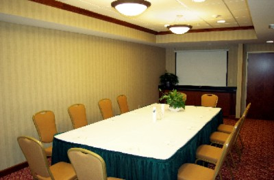 Metting Room 7 of 10