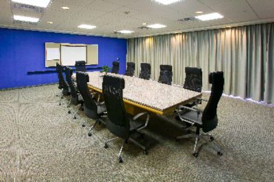 Board Room 460 Sq Ft. 18 of 22