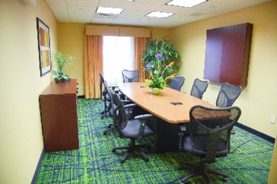 Our Boardroom Accommodates Up To 10 People Making It Perfect For Your Next Small Meeting. 15 of 15