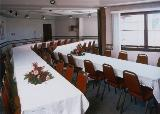 800 Square Feet Of Meeting Space Available 4 of 27