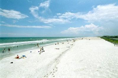 Augustine Beach Saint Fl 311 A1a 32080