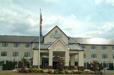 Country Inn & Suites by Carlson 1 of 4