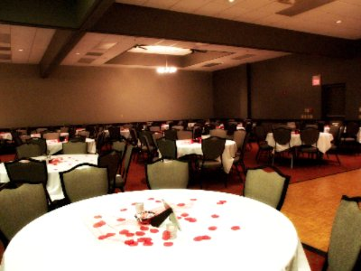 Banquet Rooms Seating Up To 900 9 of 9