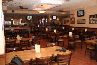 Brady\'s Lounge Open 11am-2am 8 of 8