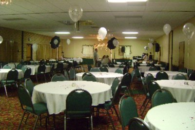 Banquet Room 3 of 5