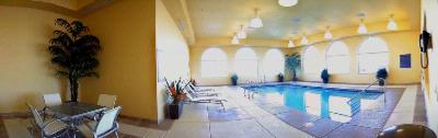 Indoor Heated Pool 7 of 7