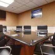 Board Room 13 of 16