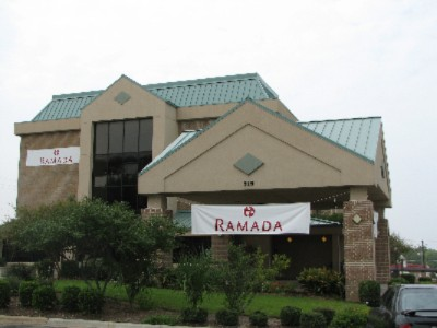 Image of Ramada Austin Central