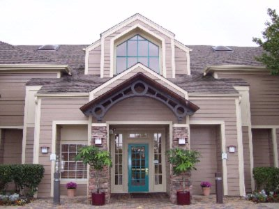 Hotels near garden state convention and exhibition center - Garden state exhibit center somerset nj ...