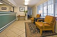 Image of Extended Stay America Seattle Redmond
