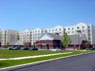 Image of Homewood Suites Lansdale