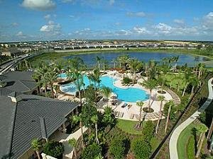 Image of Ipg Florida Vacation Homes