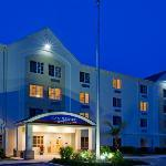 Candlewood Suites Melbourne / Viera 1 of 10