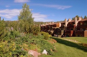 The Villas at Snowmass Club 1 of 9