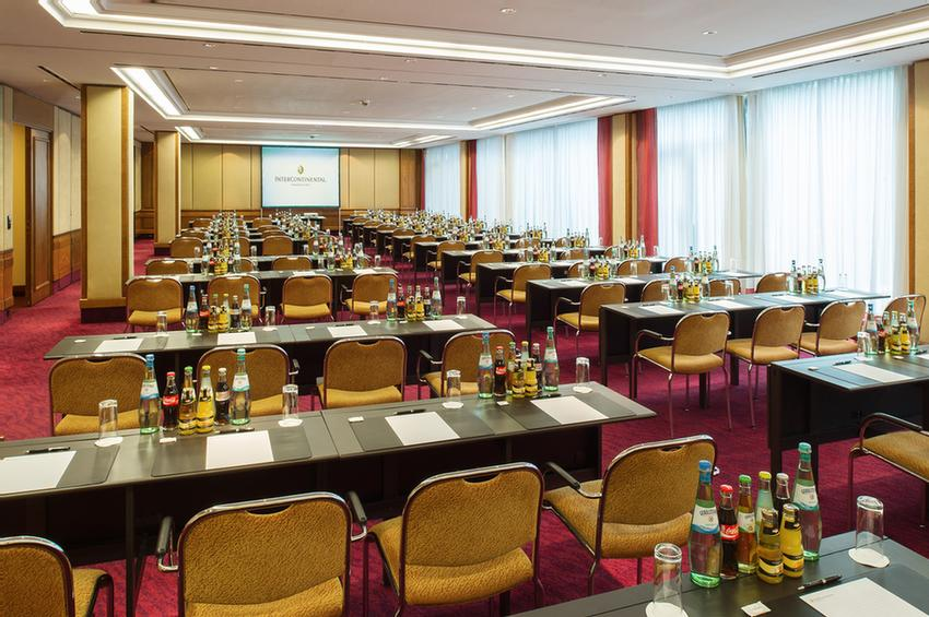 Meeting Room Rhein-Main-Mosel 11 of 15