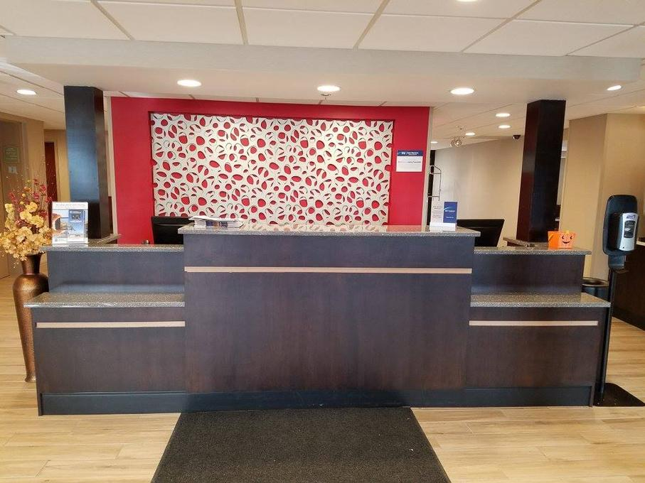 Free Meeting Rooms Rochester Ny