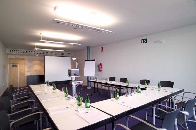 Meeting Room 7 of 7
