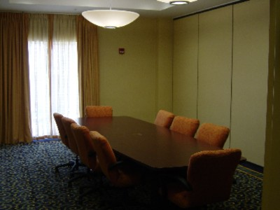 The Board Room 10 of 11