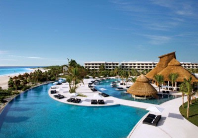 Secrets Maroma Beach Riviera Cancun All Inclusive Secrets Maroma Beach