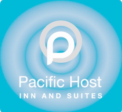 Pacific Host Inn & Suites 1 of 4