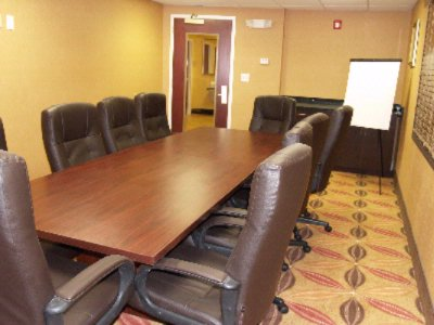 Conference Room 10 of 26