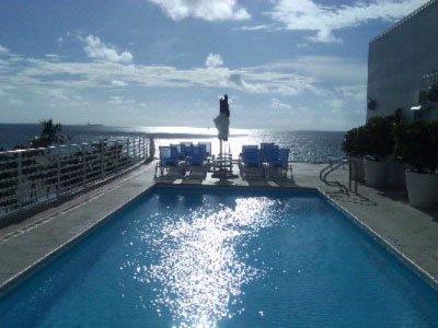 Congress Hotel South Beach 1052 Ocean Dr Miami Fl 33139
