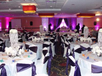 Banquet Hall 16 of 17