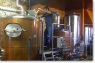Don\'t Forget To Tour Jailhouse Brew In Hampton... Local Brewery That Began As A Jailhouse! 20 of 25