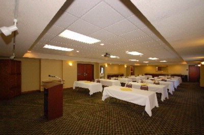 Large Meeting Room Up To 100 7 of 16