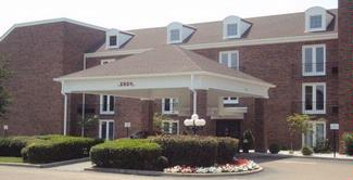 Alabama Hotel 5924 Monticello Dr Montgomery Al 36117