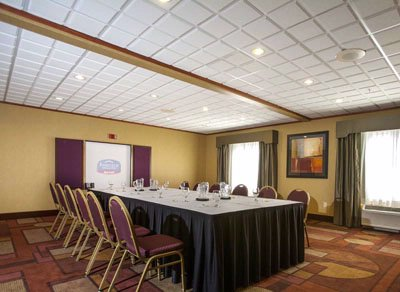 Meeting Rooms 6 of 8