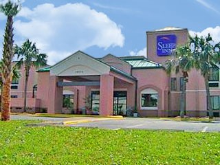 Image of Sleep Inn Destin