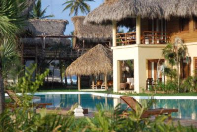 Image of Zoetry Agua Punta Cana Endless Privileges