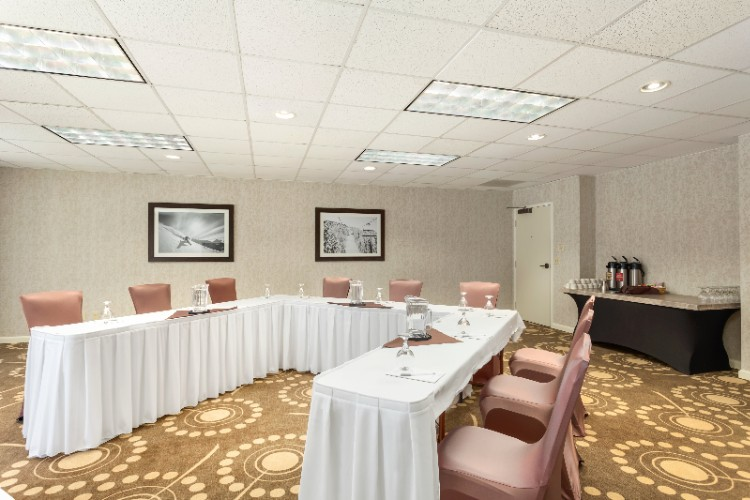 Chateaugay Meeting Room 18 of 20